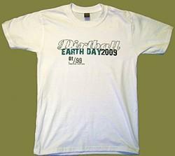 earthdayshirtfinal.jpg