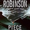 Discover new crime fiction