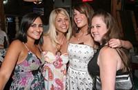 Dixie's Tavern, 6/8/09