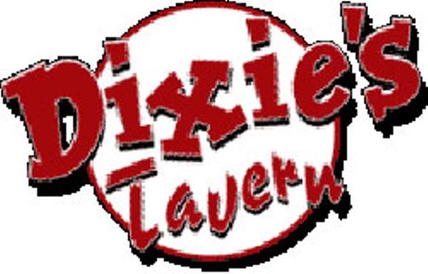 Dixieslogo