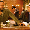 <i>Django Unchained, Repo Man, The Running Man</i> among new home entertainment titles