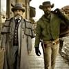 Christmas Week Film Reviews: <em>Django Unchained; Les Miserables; Jack Reacher; This Is 40; The Guilt Trip</em>