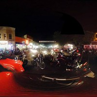 Do Before You Die: Sturgis Rally