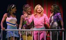 THEATER: <i>Legally Blonde The Musical</i> at Ovens Auditorium