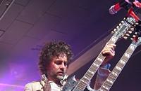 <i>Amos' Southend, Oct. 3, 2007</i>