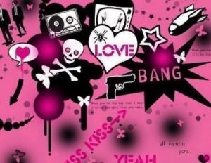 love-1-300x232.jpg