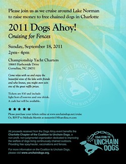 2011_dogs_ahoy_v2_web_jpg-magnum.jpg