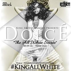 cb12620b_king_all_white_flyer_with_djs.jpg