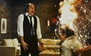 <i>Dom Hemingway, Scanners, Southern Comfort</i> among new home entertainment titles