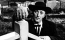 <i>Double Indemnity, Equus, The Night of the Hunter</i> among new home entertainment titles