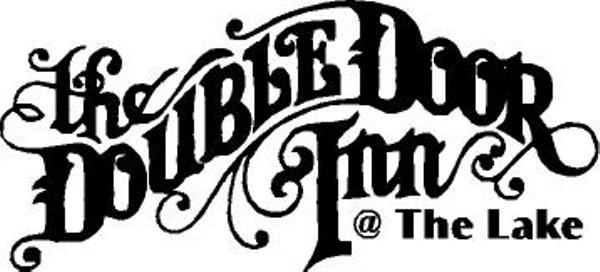 Double_Door_logo_2010