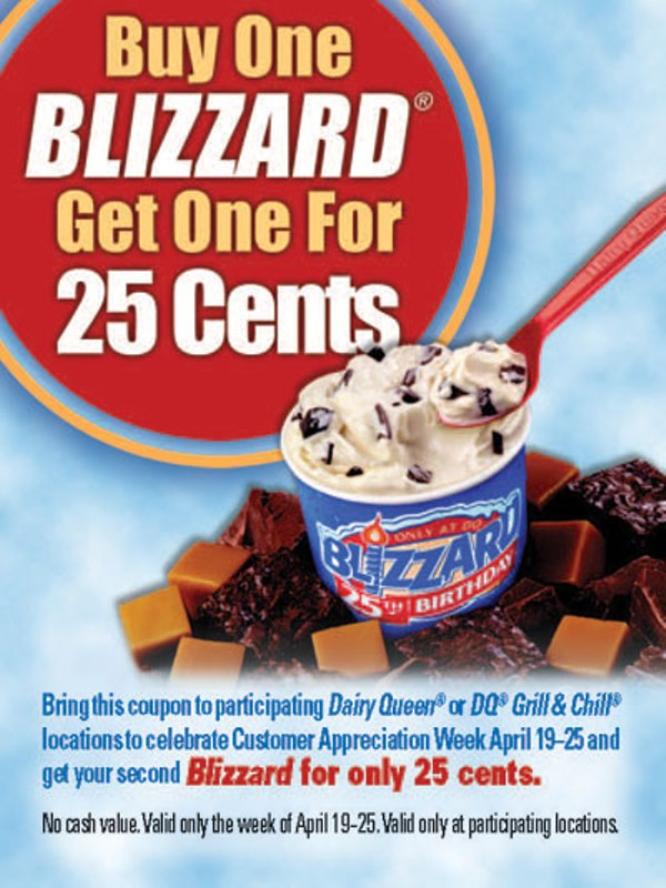 DQ-BlizzardCoupon