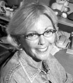 RADOK - Dr. Daphne Timmons