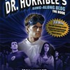 <b><i>Dr. Horrible's Sing-Along-Blog: The Book</i></b> among new comic reviews