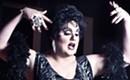 (Drag) Queen of Hearts: Roxy C. Moorecox