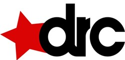 drc_lowercase_logo_star_png-magnum.jpg