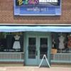 A 'green' shopping experience at Buffalo Exchange