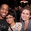 Tremont Music Hall, 5/5/11
