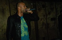 Video: Common freestyles