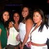 Latorre's, 6/18/10
