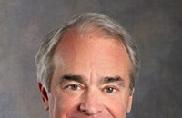 Duke Energy CEO (er, Jim Rogers) doesn't support Amendment One