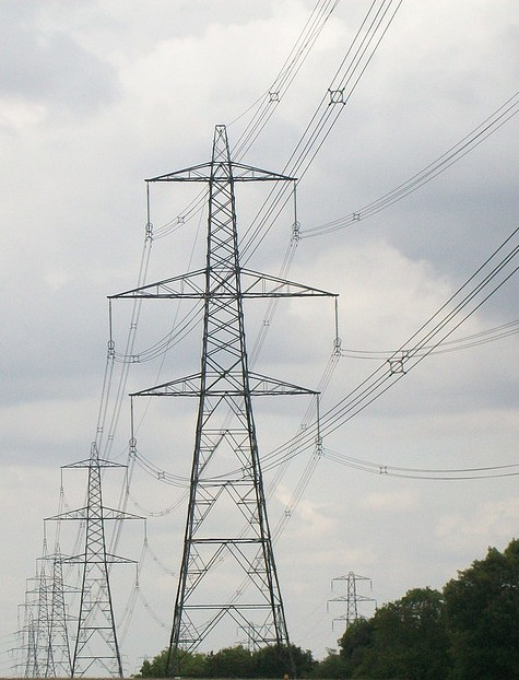 electric-pylon.jpg