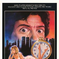 DVD Pick: <em>After Hours</em>