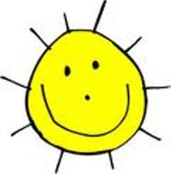 sun_jpeg-magnum.jpg