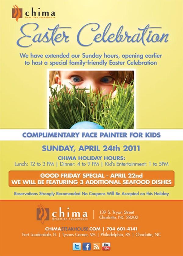 Easter_Charlotte