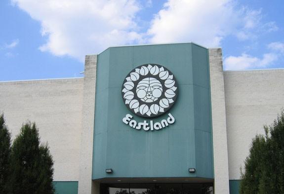 eastland-mall-05