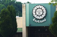Eastland Mall closes its doors June 30