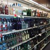 It's high time for N.C. to bring on private liquor stores