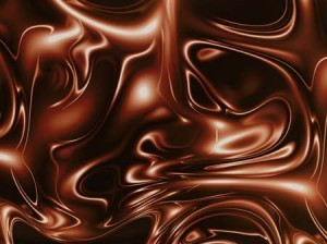 gooy_20chocolate_20ii-300x224.jpg
