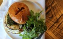 Eat This: Porchetta at Little Spoon Eatery