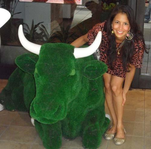 Vani_and_Cow.JPG