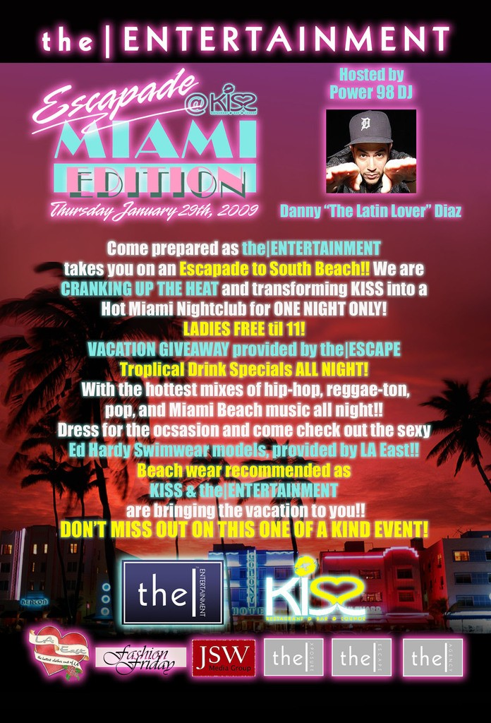 miami_flyer_back.jpg