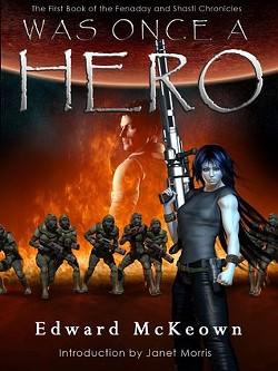 was_once_a_hero_jpg-magnum.jpg