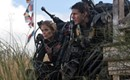<i>Edge of Tomorrow, Obvious Child, Salvador</i> among new home entertainment titles