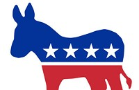 Election fallout