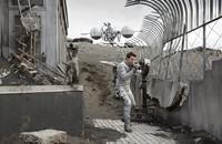 <i>Oblivion</i>: Future fizzle