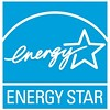 EPA recognizes North Carolina companies for energy efficiency