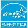 EPA recognizes North Carolina companies for energy efficiency