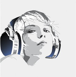 headphone_girl_by_koenmok_jpg-magnum.jpg