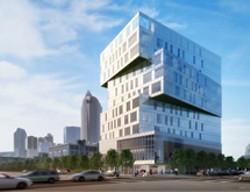 58576b37_center_city_building.jpg