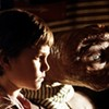 <i>E.T. The Extra-Terrestrial</i>, <i>Magic Mike</i>, <i>Terror Train</i> among new home entertainment titles