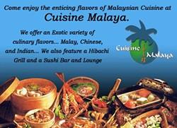 cuisine_malaya1_gif-magnum.jpg