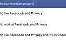 Facebook Graph Search: The low-down