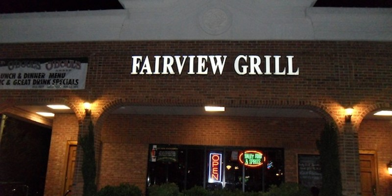 fairviewgrill1