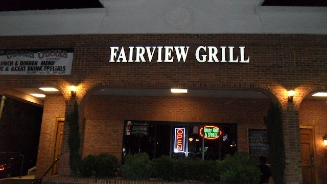 fairviewgrill1