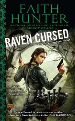 raven_cursed_e1323884272574_jpg-magnum.jpg